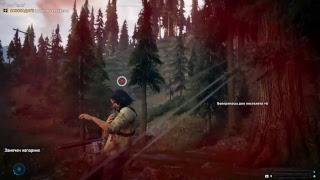 Угарное коопное прохождение [Far Cry 5 | Стрим 1]