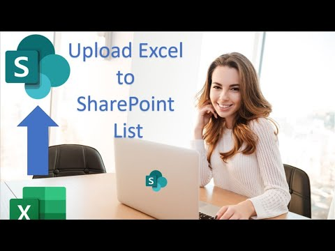 Regular Import of Excel Sheet To SharePoint List