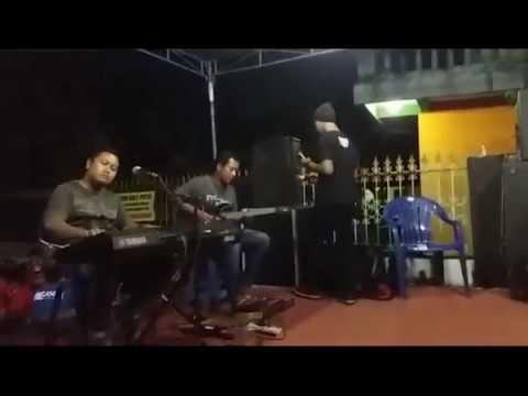 Suket Teki - Niken Amora & Devi Divo -  Delta Nada
