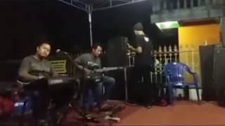 Suket Teki Niken Amora Devi Divo - Delta Nada.mp3