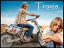Starlight Express - El Debarge (Feat. Travis  & Sarah )