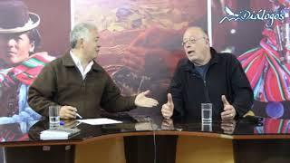 "TV IDECA: Programa 30 – ""Justicia Hídrica"""