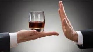 Может ли алкоголик бросить пить самостоятельно