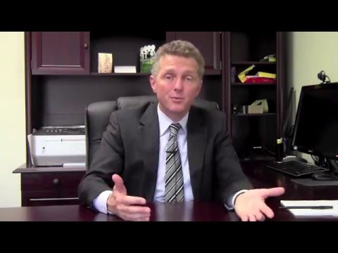 Los Angeles Fraud Attorney | Notary Defense Law