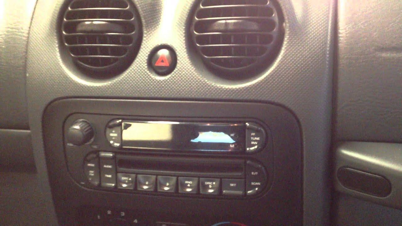 2005 jeep liberty radio wiring diagram poe ethernet 2002 harness 38