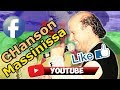MASSINISSA_CHANSON_CHOUI--{ massinisa & Mx Malek }-- ♥