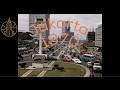 Wet Earth and Warm People Jakarta 1970