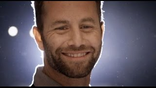 Kirk Cameron's Saving Christmas - Movie Review