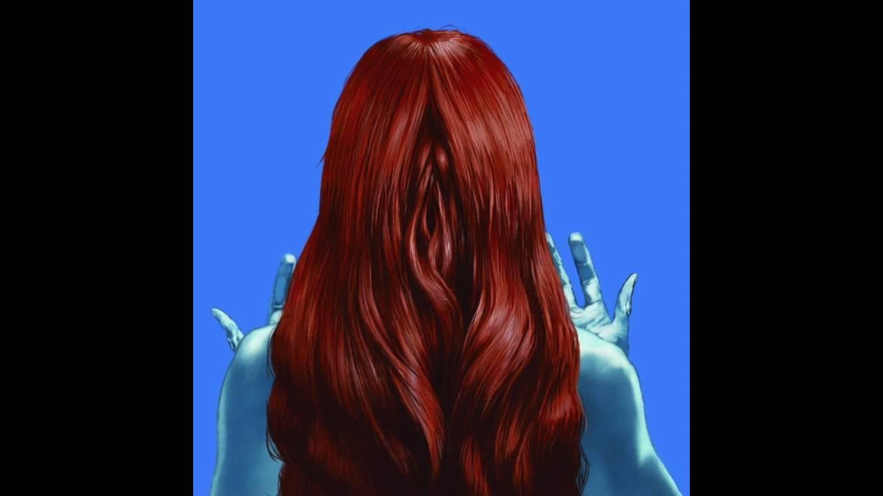 La femme mystere full album youtube - La femme a la bouche fendue ...