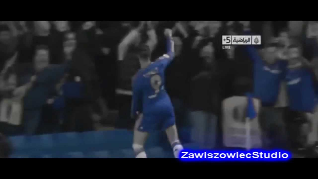 Chelsea Vs Benfica Final Uefa Europa League Promo Youtube