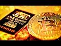 Buying Gold or Bitcoin?  Ray Dalio - Legendary Investor ...