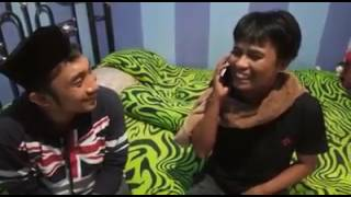 "Video Raja salman vs isal gorapu #2 kaka salman sudah diGorontalo uti"" Gorontalo lucu abis"" download MP3, 3GP, MP4, WEBM, AVI, FLV Oktober 2018"