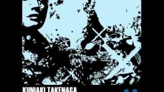 Kuniaki Takenaga - Haze015