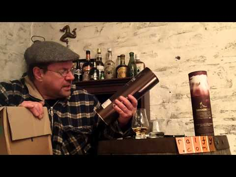 whisky review 438 - Buying Scotch 2014