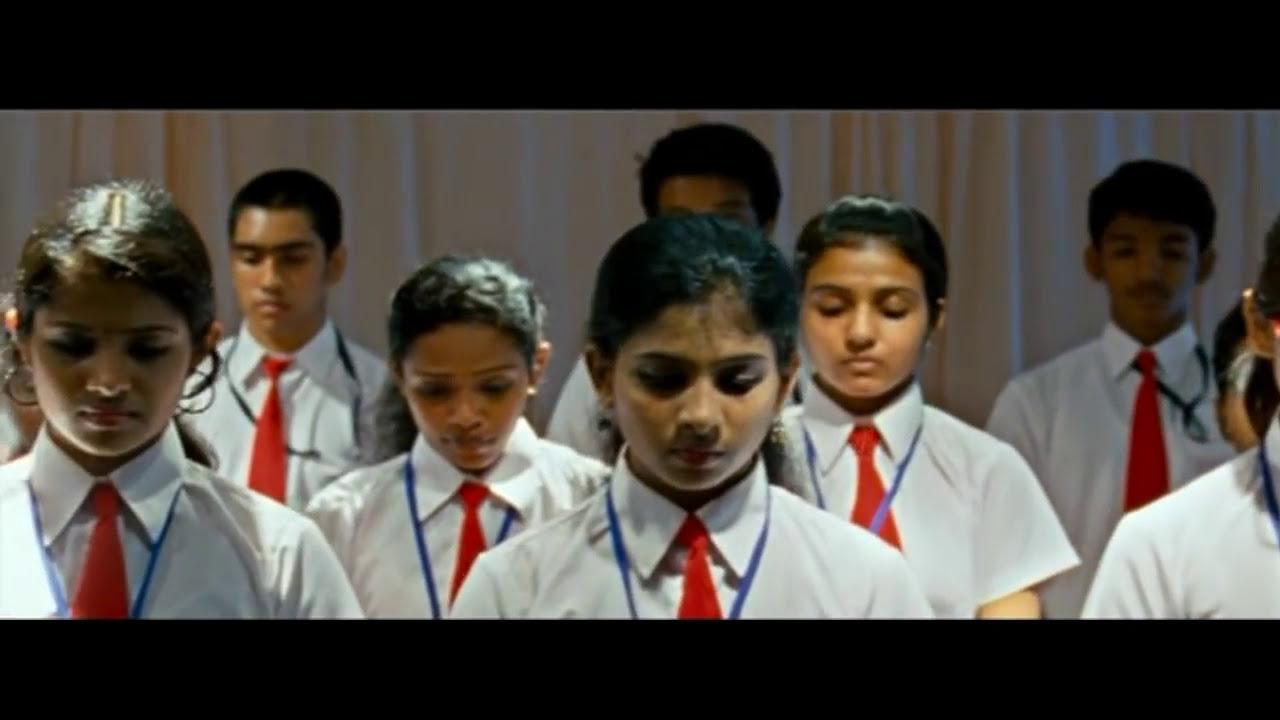 Life Malayalam Full Movie | ലൈഫ് | New Malayalam Comedy ...