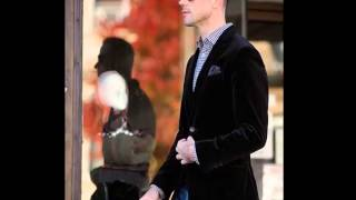 Fashion Must Haves For Men 2/2 - Getit Fashion Thumbnail