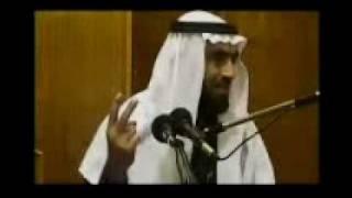 مستقبل ديننا الإسلامي- الدكتور طارق السويدان (مترجم) 13/4
