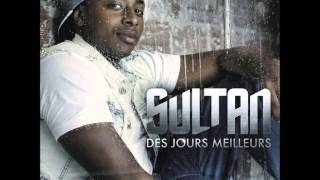 Sultan - 4 Etoiles feat. Rohff