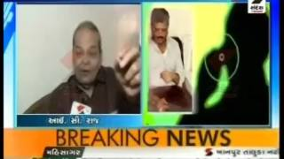 The Turbulent Rags To Riches Life Of Bootlegger Abdul Latif ॥ Sandesh News