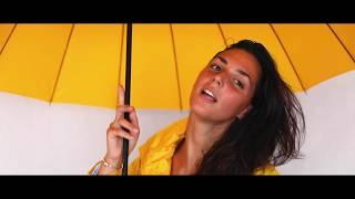 Jess - Umbrella (Rihanna Cover)