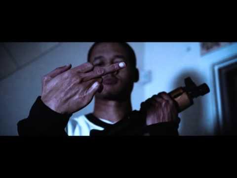 AllStar Young Lee - Light Work (Video)