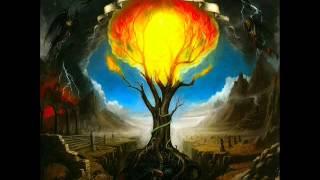 Nox Aurea – The Shadowless Plains