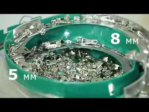 Видео Оборудование для производства вырезания сувениров плакеток
