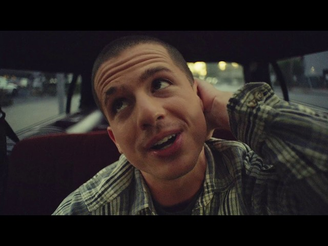 Charlie Puth - Mother [Official Video]