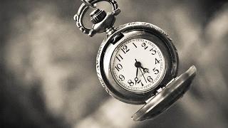 Sajak Sunda: Waktuna Karya A. Yogaswara