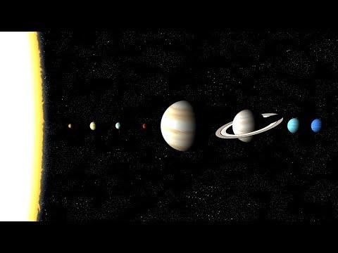 ¿por-qué-el-sistema-solar-es-plano?
