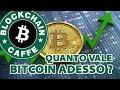 Transformando bitcoins em reais!