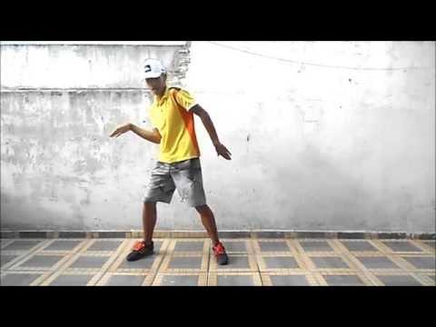 Mc Magrinho - Passinho do Romano♫ ( DJ Jorgin ) ( Fezinho Patatyy )