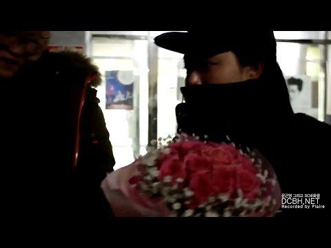 170121, 170122 문근영(Moon Geunyoung) 연극