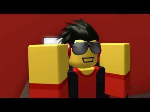 Fan Service (Eddsworld Parody)