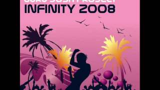 Guru Josh Project (Klaas Vocal Edit) - Infinity 2008