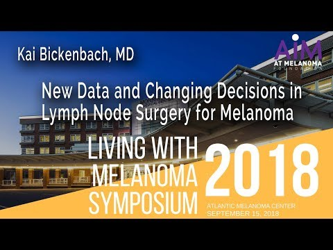 new-data-and-changing-decisions-in-lymph-node-surgery-for-melanoma