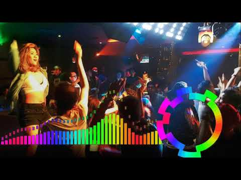 Malaysia Nonstop Pop Dj Remix 2019 - Malay Remix The Best