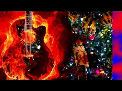 It Won't Be Christmas Without You_Brooks & Dunn_Lyrics