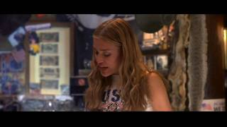 Coyote Ugly-Show Bar HD