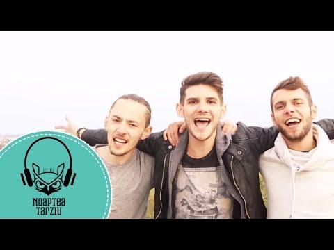 La Facultate (Speed Concept/Music Video) by Noaptea Târziu