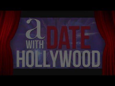 Hollywood kom till TEG