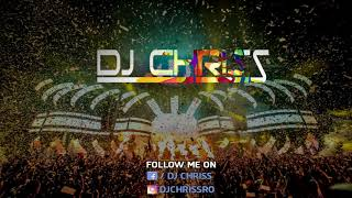 [4] ♫ House Music mix [2019] ♫ DJ CHRISS #housemusic #tropicalhouse #edmmusic