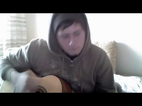 The Kooks Love it all (cover)