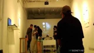 Artscenetv.net| Deathbed Confession