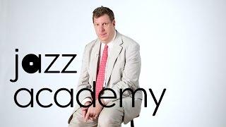 The Origins of Jazz #4: Who Was Buddy Bolden?