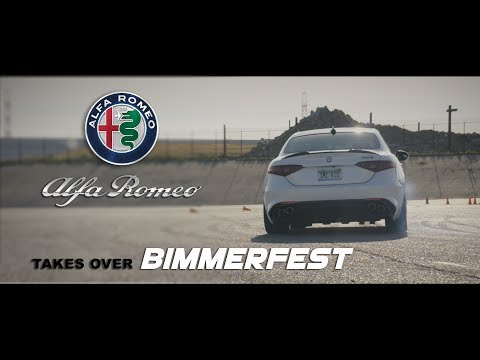 alfa-romeo-takes-over-bimmerfest---sponsored