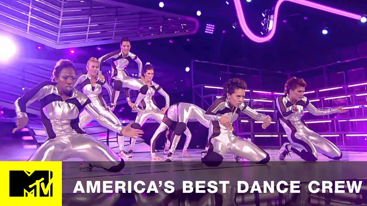 america s best dance crew and c It's the first nationals section episode of season 5 of randy jackson presents: america's best dance crew, and it's time to try something new.