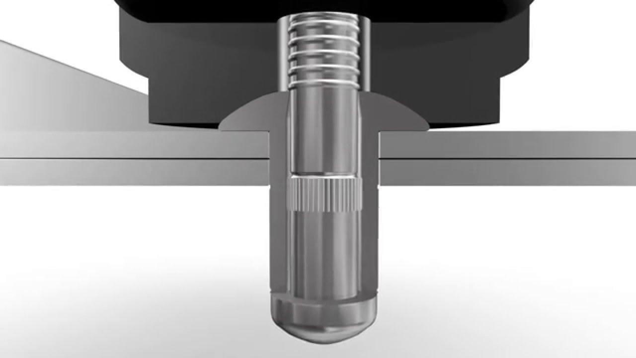 Купить металлическую полосу по низкой цене. Звоните: +7. Полоса из металла (штрипс) стальной прокат, который имеет свою,. 8х16, +, 6м, 57300.