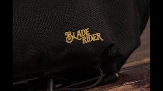 블레이드 라이더 힙색,크로스백 (bladerider_b…