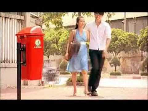 Vietnam Waste Solutions
